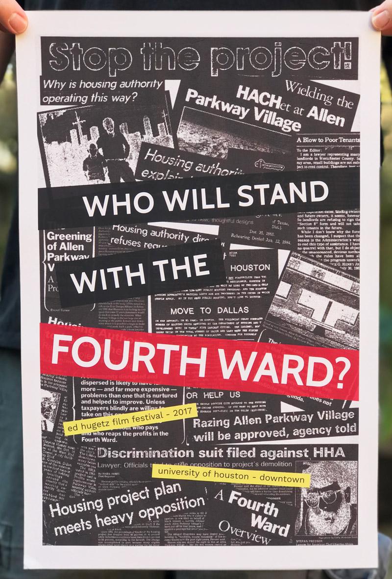 4TH-WARD-web