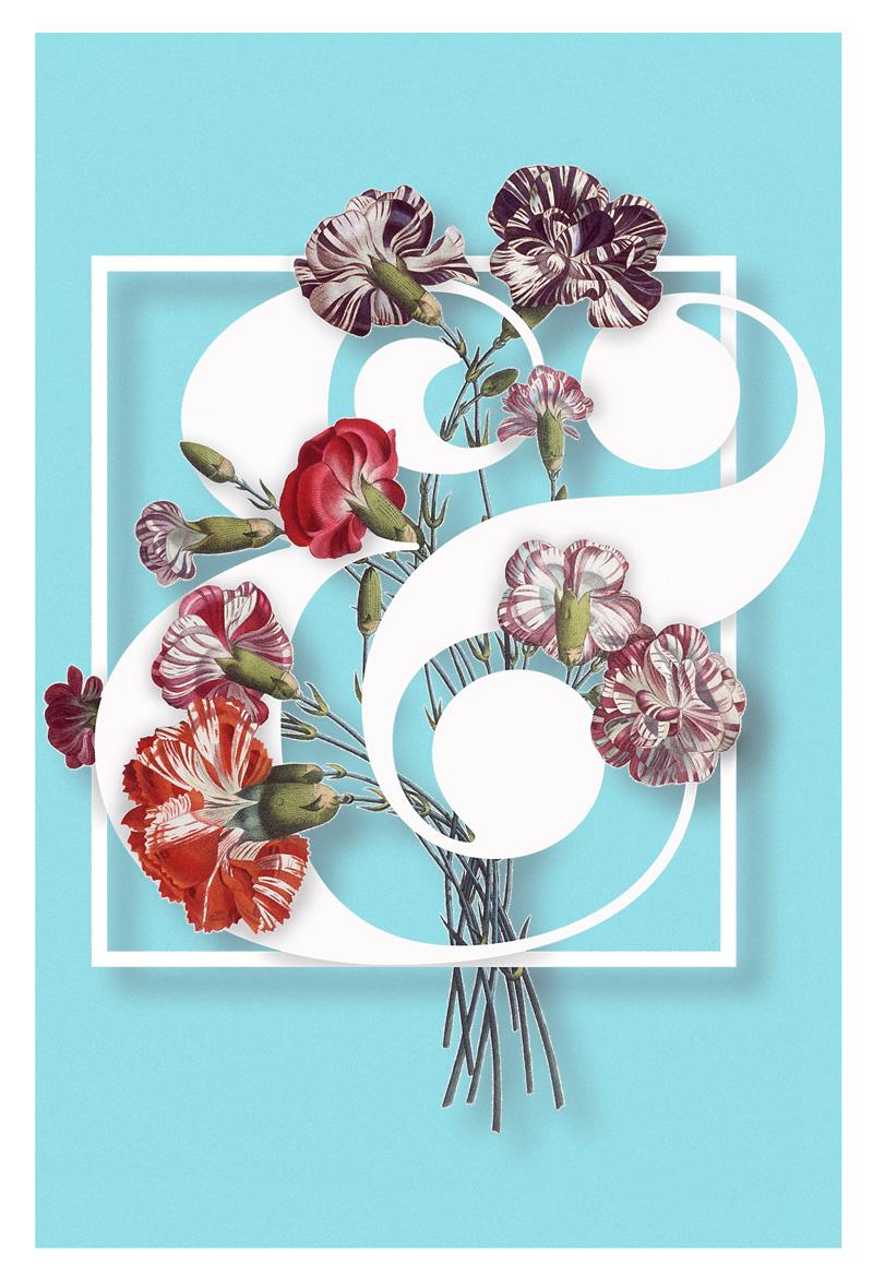 &-Vintage-Flowers-web