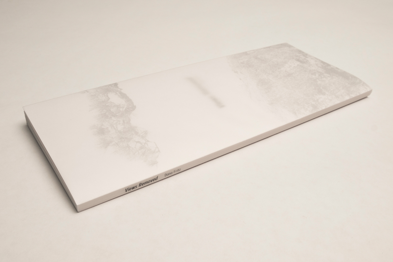 Dana-Fritz.Views-Removed-accordion-book-vellum-cover-closed