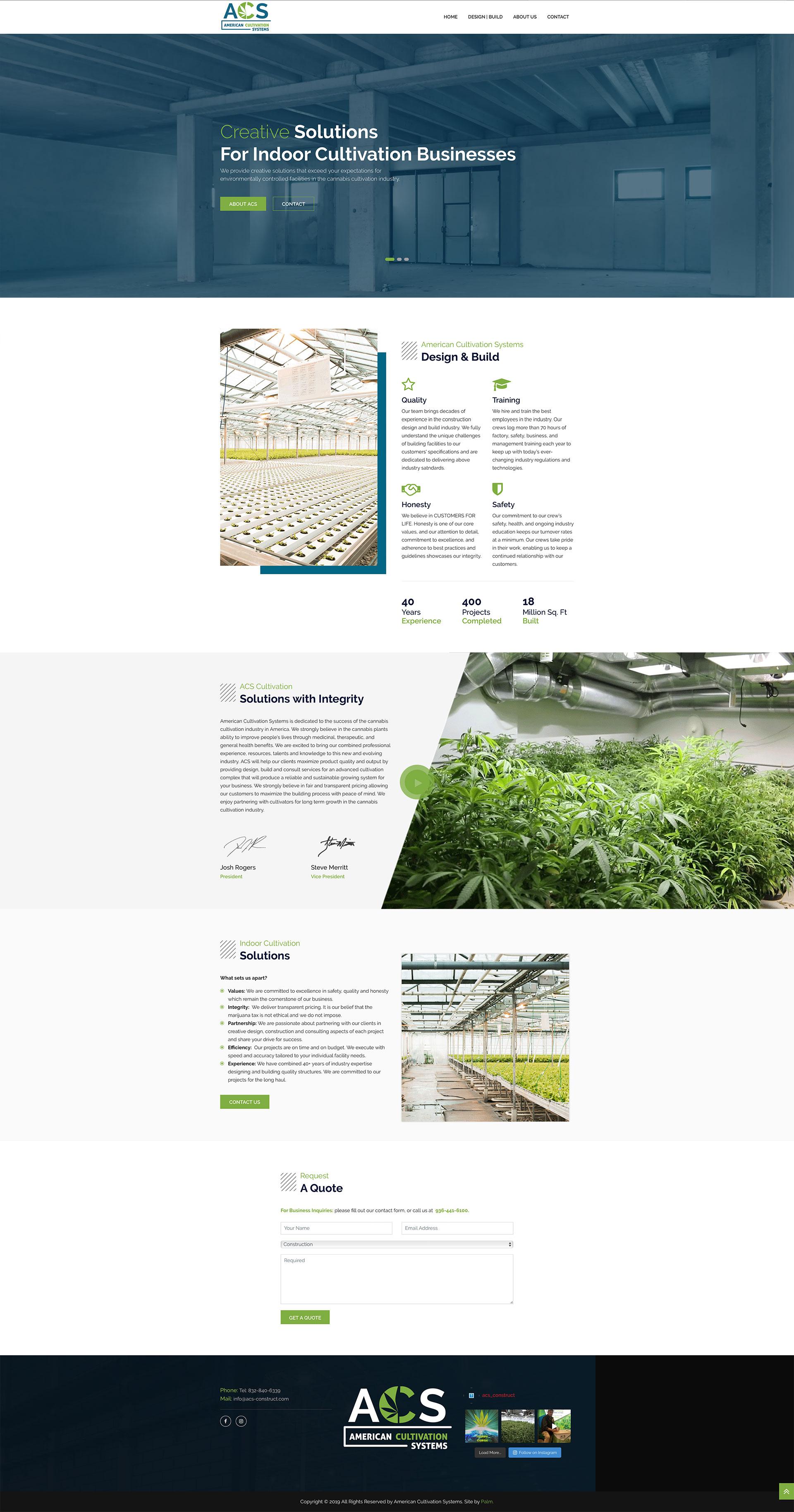 ACS-Web-Mockup