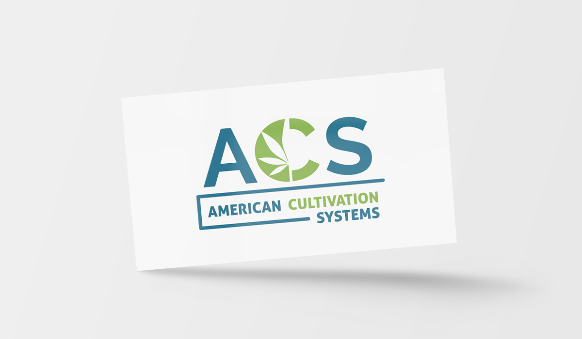 ACS-Business-Card-Mockup