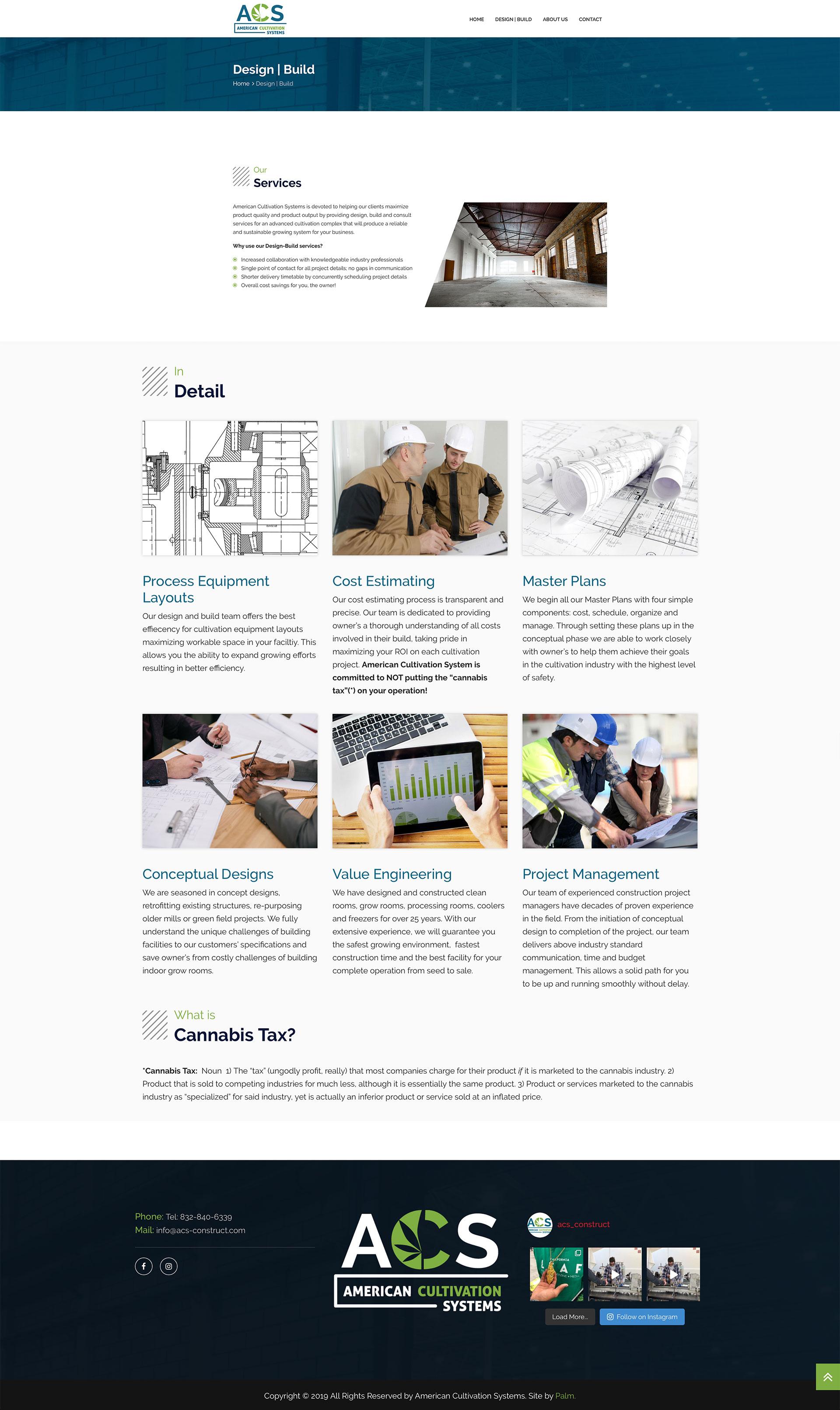 ACS-Web-Mockup-DESIGNBUILD